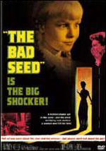 The Bad Seed - Mervyn LeRoy