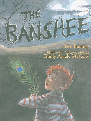 The Banshee - Bunting, Eve