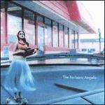 The Barbara Angelo EP