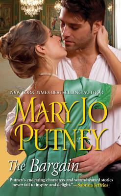 The Bargain - Putney, Mary Jo
