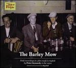 The Barley Mow: The Voice of the People