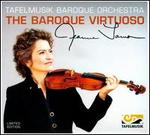 The Baroque Virtuoso