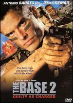 The Base II