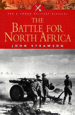 The Battle for North Africa -