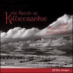 The Battle of Killiecrankie