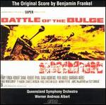 The Battle of the Bulge [Original Score]