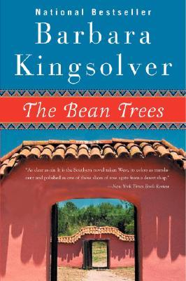 The Bean Trees - Kingsolver, Barbara
