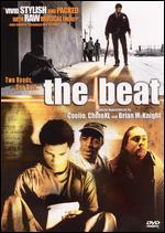 The Beat - Brandon Sonnier