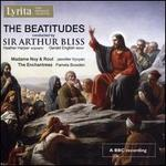 The Beatitudes Conducted by Sir Arthur Bliss