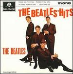 The Beatles' Hits [EP]