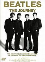 The Beatles: On the Road