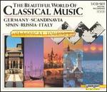 The Beautiful World of Classical Music, Vol. 6-10