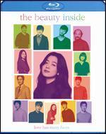 The Beauty Inside [Blu-ray]