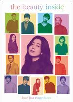 The Beauty Inside - Jong-Yeol Baek