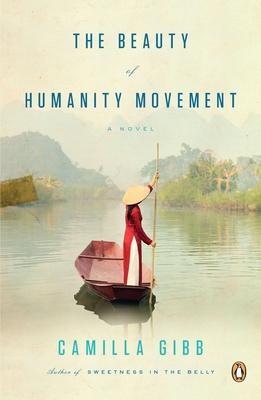 The Beauty of Humanity Movement - Gibb, Camilla