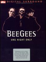 The Bee Gees: One Night Only [DTS]