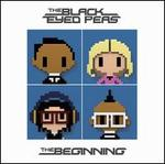 The Beginning - The Black Eyed Peas