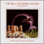 The Bells of Sh'ang Sh'ung