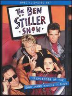 The Ben Stiller Show [2 Discs]