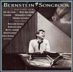 The Bernstein Songbook - Various Artists