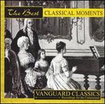 The Best Classical Moments [Best Buy Exclusive]