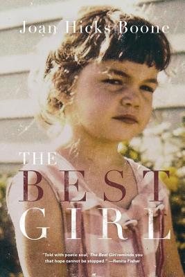 The Best Girl - Boone, Joan Hicks