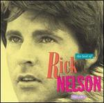 The Best of 1964-1975 - Rick Nelson