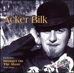 The Best of Acker Bilk [Prime Cuts]