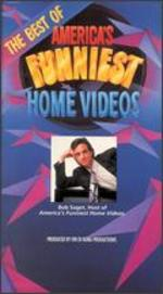 The Best of America's Funniest Home Videos