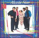 The Best of Atlantic Starr