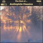 The Best of... Audiophile Classics