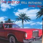 The Best of Bill Withers: Lovely Day - Bill Withers