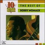 The Best of Bobby Womack [EMI-Capitol Special Markets]