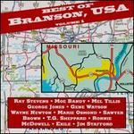 The Best of Branson, U.S.A., Vol. 1