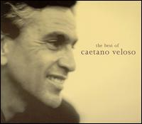 The Best of Caetano Veloso - Caetano Veloso