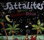The Best of Canadian Reggae