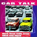 The Best of Car Talk, Vol. 2