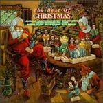 The Best of Christmas [RCA]