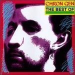 The Best of Chron Gen