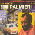 The Best of Eddie Palmieri