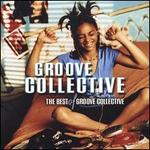 The Best of Groove Collective