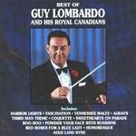 The Best of Guy Lombardo [MCA]
