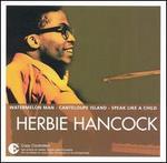 The Best of Herbie Hancock: The Blue Note Years - Herbie Hancock