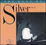 The Best of Horace Silver, Vol. 2