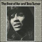 The Best of  Ike & Tina Turner