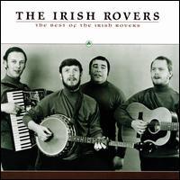 The Best of Irish Rovers - The Irish Rovers