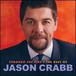 The Best of Jason Crabb