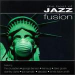 The Best of Jazz Fusion