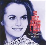 The Best of Jeannie C. Riley