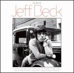 The Best of Jeff Beck [EMI]